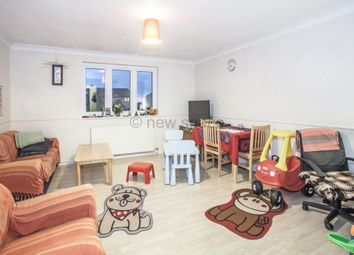 Thumbnail 2 bed flat to rent in Grantley House, Myers Lane, South Bermondsey