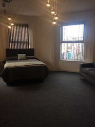 Thumbnail 8 bed shared accommodation to rent in Humphrey Street, Mount Pleasant, Swansea