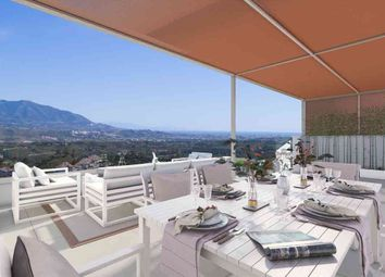 Thumbnail 2 bed apartment for sale in La cala De Mijas, Mijas, Spain