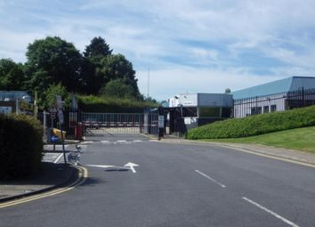 Thumbnail Industrial to let in Jays Close, Viables Business Park, Basingstoke