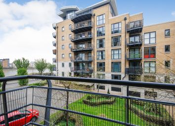 Thumbnail 2 bed flat to rent in Thistley Court, Glaisher Street, Greenwich
