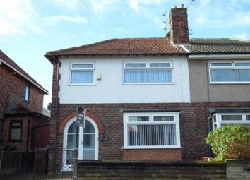 Thumbnail Property for sale in Somerville Grove, Liverpool, Merseyside