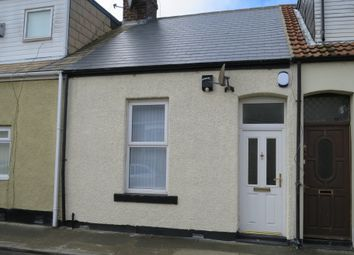 Thumbnail 3 bed cottage to rent in Ancona Street, Sunderland