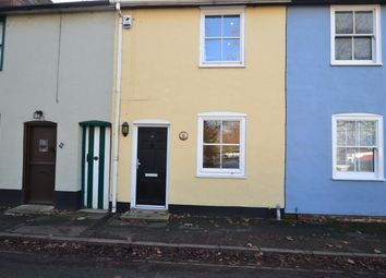 2 bed property to rent in East Bay, Colchester CO1