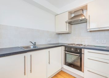 Thumbnail 1 bed flat to rent in Bride Street, Highbury & Islington
