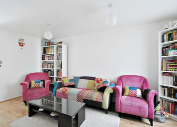 Thumbnail 2 bed semi-detached house for sale in Henley Drive, London