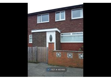 Thumbnail 3 bedroom semi-detached house to rent in Witney Close, Sunderland