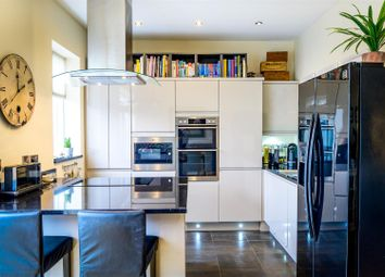 3 bed town house for sale in The Anchorage, Coton Hill, Shrewsbury SY1