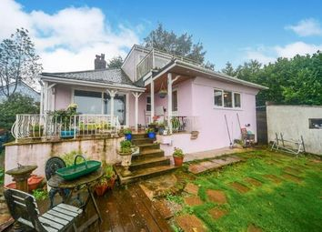 Thumbnail 3 bed bungalow for sale in Kingskerswell, Newton Abbot, Devon