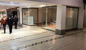 Thumbnail Commercial property to let in Eldon Garden Shopping Centre, Newcastle Upon Tyne