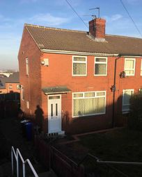 2 bed terraced house for sale in Maltravers Road, Sheffield S2