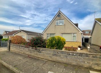 Thumbnail 4 bed detached house to rent in Lime Tree Way, Porthcawl