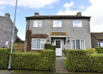Thumbnail 4 bed detached house for sale in Queen Camel, Yeovil, Somerset