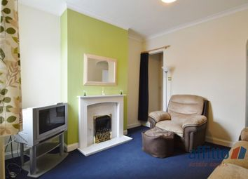 Thumbnail 2 bedroom terraced house to rent in Woodgate Street, Meir, Stoke-On-Trent