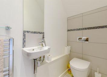 Manera Apartments, 46 King Street West, Manchester M3