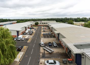 Thumbnail Industrial to let in Mill Lane, Esher