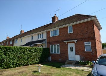 Thumbnail 2 bedroom property for sale in Hartland Road, Reading, Berkshire