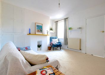 3 bed terraced house for sale in Electric Avenue, Harrogate HG1