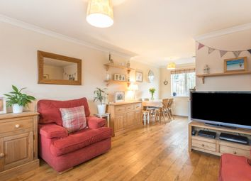 Thumbnail 3 bedroom flat to rent in Southfield, West Overton, Marlborough