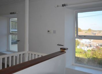 Thumbnail 1 bed terraced house for sale in Wynols Hill, Broadwell, Coleford