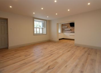 Thumbnail 2 bed flat for sale in 6 The Villa, Grange Road, St Peter Port