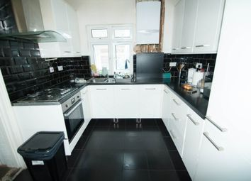 Thumbnail 3 bed shared accommodation to rent in Brent Road, Southall