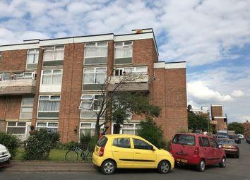 Thumbnail 2 bedroom property for sale in Hillington Square, King's Lynn