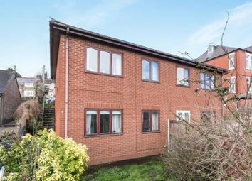 Thumbnail 3 bed semi-detached house for sale in Daisy Road, Brynteg, Wrexham, Wrecsam