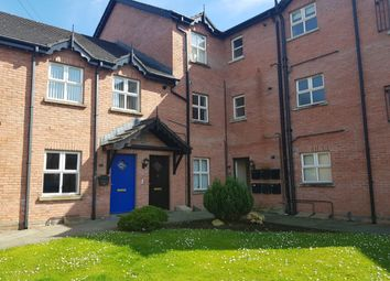 Thumbnail 2 bedroom flat to rent in Elmwood Cottages, Newtownabbey