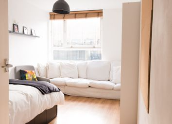 Thumbnail Room to rent in Priory Court, London