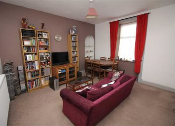 Thumbnail 1 bedroom flat for sale in Northcote Street, Hawick, Hawick