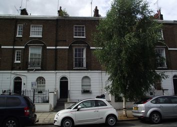 Thumbnail Studio to rent in Aberdeen Place, St Johns Wood
