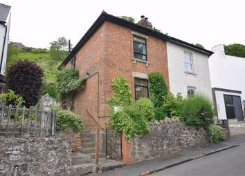 Thumbnail 2 bed terraced house for sale in Ebrington Road, Malvern