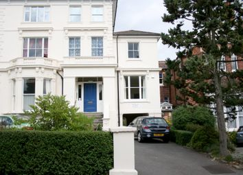 Thumbnail 2 bed town house to rent in Amherst Road, Tunbridge Wells