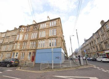3 bed flat for sale in 231 Langside Road, Glasgow G42