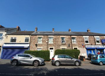 3 bed terraced house for sale in Tyne View, Lemington, Newcastle Upon Tyne NE15