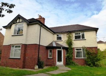 Thumbnail 4 bed property to rent in Scrooby Road, Bircotes, Doncaster