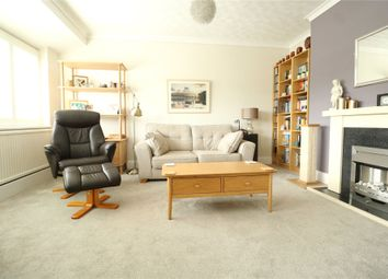 Thumbnail 2 bed maisonette for sale in Covey Close, Farnborough, Hampshire