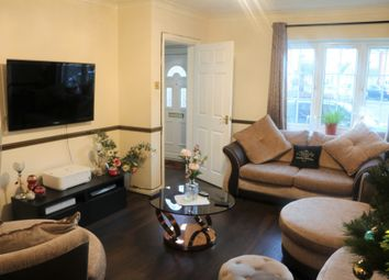 3 bed semi-detached house for sale in Heathfield Park Drive, Chadwell Heath, Romford RM6