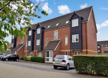 Thumbnail 2 bed property to rent in Harbury Court, Newbury, Berkshire