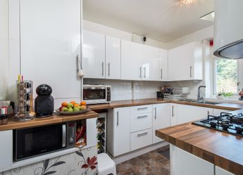 Thumbnail 2 bed flat for sale in Parmenter Road, Norwich