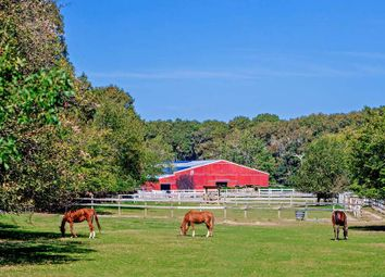Thumbnail 5 bed farmhouse for sale in 171 Oakview Highway, East Hampton, Ny, 11937