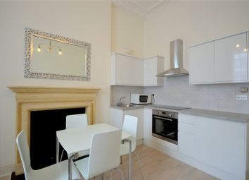 Thumbnail 2 bed flat to rent in Claverton Street, Pimlico, London