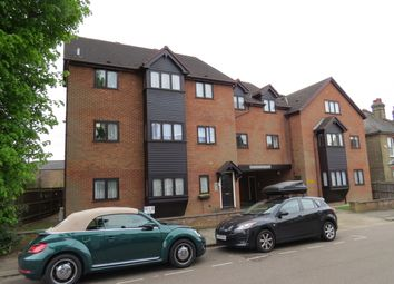 Thumbnail 2 bed flat to rent in Barclays Court Dale Grove, Finchley