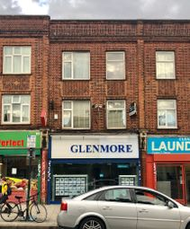 Thumbnail 3 bed maisonette for sale in Harrow Road, Wembley, Middlesex