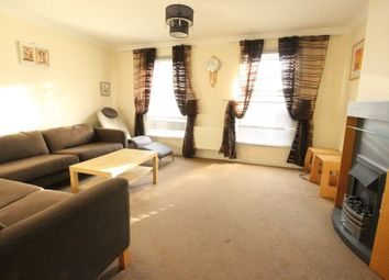 Thumbnail 3 bed property to rent in Heol Mynydd Bychan, Heath, Cardiff