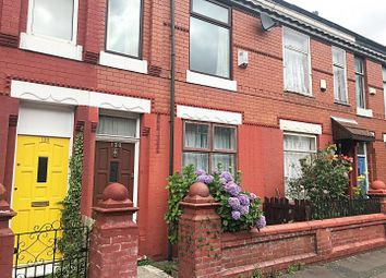 Thornton Road, Fallowfield, Manchester M14. 2 bed property