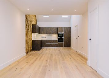 3 bed semi-detached house for sale in Victoria Road, London N4