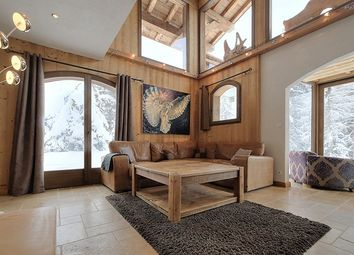 Thumbnail 5 bed property for sale in Argentiere, Chamonix, France