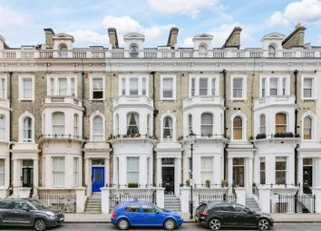 Thumbnail 2 bed flat for sale in Westgate Terrace, Chelsea, London